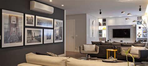 HD wallpapers salas decoradas pequenas e modernas