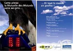 La Mutuelle Des Motard : publicit moto la mutuelle des motards serre ses prix et le fait savoir ~ Medecine-chirurgie-esthetiques.com Avis de Voitures