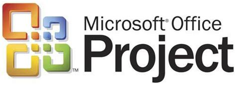 Microsoft Project 2010 Free Download @ Shoaibsite