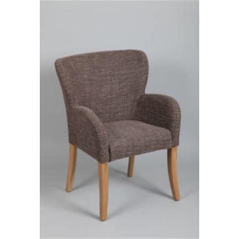 chaise fauteuil avec accoudoir fauteuil de salon avec accoudoir
