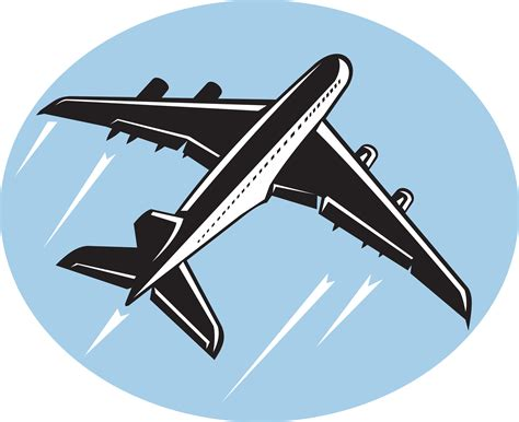 Clipart Plane Airplane Clipart Suggestions For Airplane Clipart