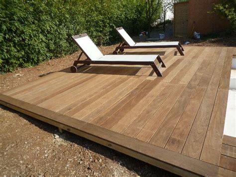 poseur qualifi 233 en pose de terrasses bois et composite