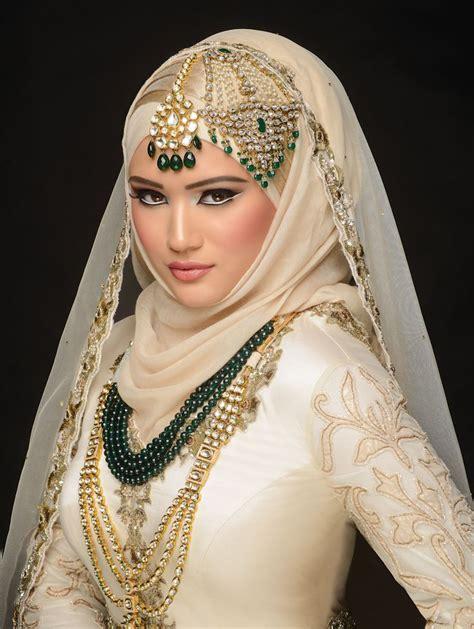 wear hijab  graduation hijaberduit