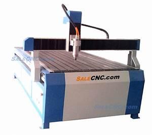 "CNC Router XJ1224 47 x94"" Milling Engraving Cut Machine eBay"