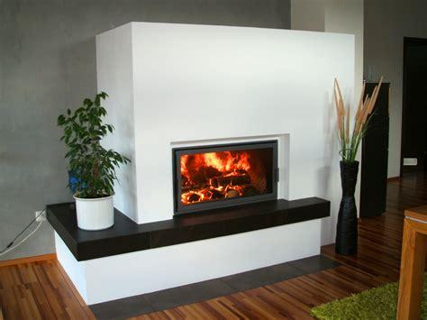 Ambio Kachelofen  Klimaanlage Und Heizung Zu Hause