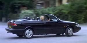 Saab Cabrio 900 : 1996 saab 900 cabrio gen 2 in une chance sur ~ Kayakingforconservation.com Haus und Dekorationen