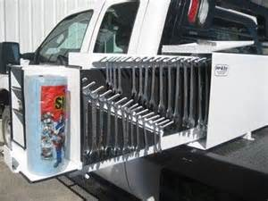 1000 ideas about truck tool box on pinterest