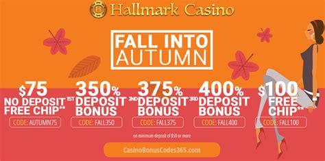 No Deposit Casino Bonus Codes - Best Free Bonuses - Aug 2020