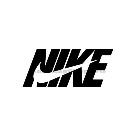 The nike logo is widely regarded as one of the greatest and most popular logos in history. Nike Just Do It Swoosh Logo Cricut Cutter Svg Eps Dxf Pdf ...