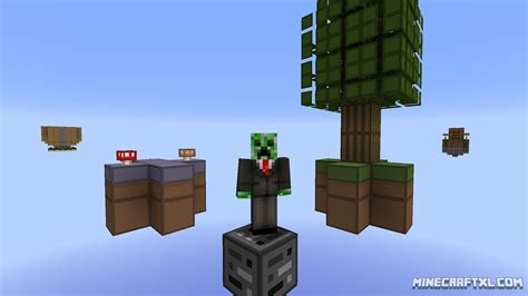 block survivable map   minecraft