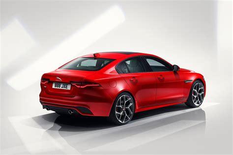 2020 jaguar xe v6 2020 jaguar xe pricing features ratings and reviews