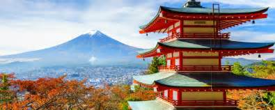best places to visit in japan my trends