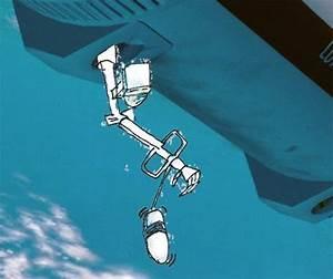 NASA Frozen Bodies - Pics about space