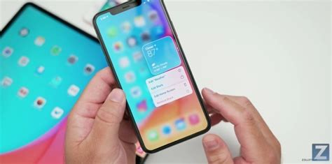 What's New in iOS 14 Beta 4 [VIDEO] | iPhone in Canada Blog