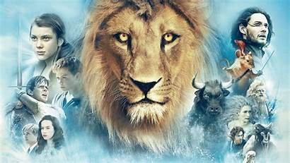 Narnia Chronicles Wallpapers 1080 Movies