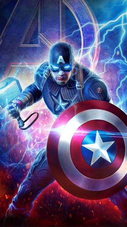 captain america wallpapers   zedge
