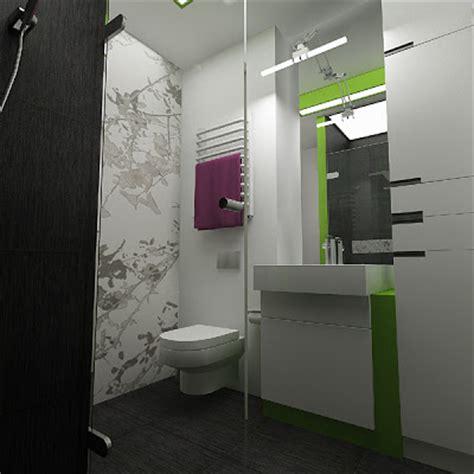 modern bathroom design ideas kerala home design