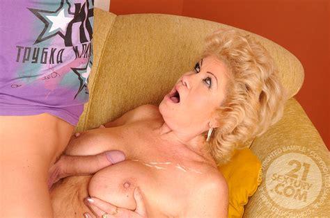 Lusty Grandmas Effie Sexo Effie Resource Sex Hd Pics