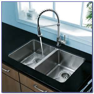 kitchen sinks and faucets designs white faucets for kitchen sinks faucets home design ideas zk6vvmr6az
