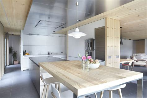 home decorated in knotty pine modern house designs
