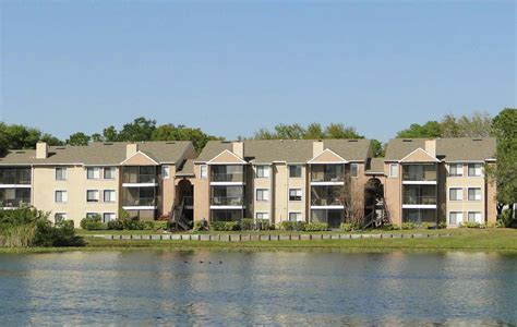 Apartments Clearwater Fl by The Park At Gibraltar Clearwater Fl Apartment Finder