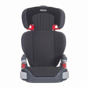 Maxi Service Auto : si ge auto junior maxi midnight black groupe 2 3 de graco ~ Gottalentnigeria.com Avis de Voitures