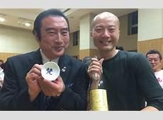 眼鏡プランでの久々の優勝、やっぱりしっかり鯖江の眼鏡屋さん田中眼鏡、田中さんにヒアリングに行ってました。