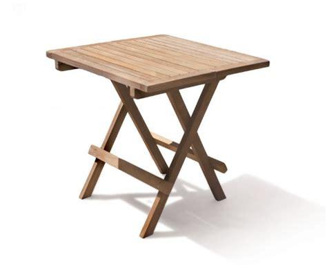 ashdown childrens garden table and chairs set teak