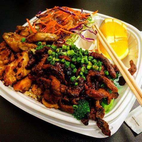 menu cuisine az the broiler 19 photos 38 reviews fast food 1800 s miltion rd flagstaff az
