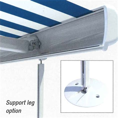 retractable awnings sydneys favourite supplier  retractable awnings blindelegancecomau