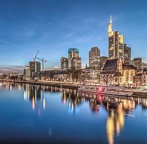 Skyline Frankfurt Bild : aktuelle nachrichten und berichte aus frankfurt am main und seinen stadtteilen welt ~ Eleganceandgraceweddings.com Haus und Dekorationen