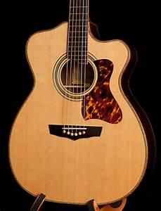 Custom Acoustic Guitar   www.imgkid.com - The Image Kid ...