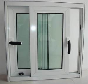 Beneficier dune parfaite isolation avec les fenetres for Chambre design avec fenetre aluminium isolation