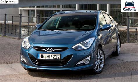 hyundai   prices  specifications  kuwait car