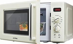 Mikrowelle Günstig Online Kaufen : privileg mikrowelle ag720ce6 pm mikrowelle grill 1000 w mit grill online kaufen otto ~ Bigdaddyawards.com Haus und Dekorationen