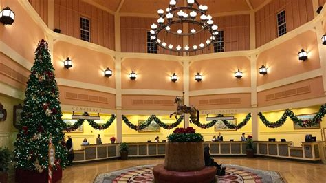 christmas  disneys  key west  saratoga springs