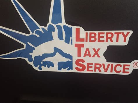phone number for liberty tax liberty tax service tax services 1541 e holt ave