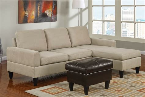 mini sectional sofa small sectional sofas reviews small sectional sofa bed