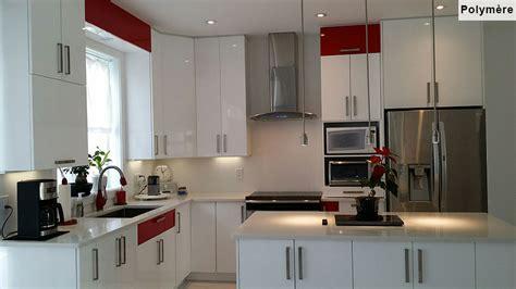 financement cuisine ikea déco armoire de cuisine financement le havre 23