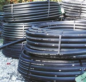 Tuyau Alimentation Eau Potable : tuyau poly thyl ne pehd pour eau potable 16 bars jardinet ~ Dailycaller-alerts.com Idées de Décoration