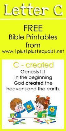 1000 images about bible alphabet for preschool on 338 | f5265c0e453f5d16e1a1be603d1eb6a1