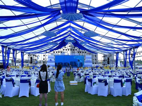 Party Tents For Sale Archives