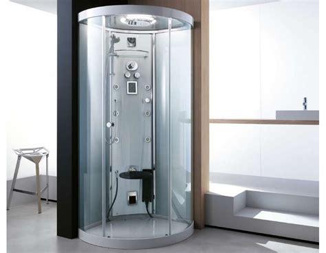 doccia bagno turco teuco docce idromassaggio