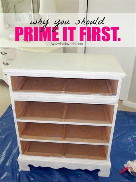 ideas  painting furniture white  pinterest