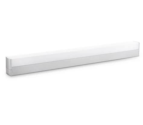 linea wall light 3116599p1 philips