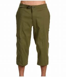 Beautiful-Newborn-Twins-17 | Capri Pants for men and Pants