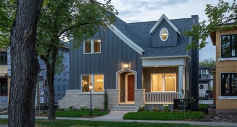 custom home builders  winnipeg alair homes winnipeg