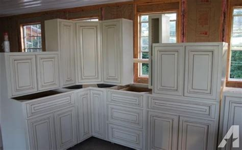 custom built kitchen cabinets gorgeous custom made cabinets on custom built in tv