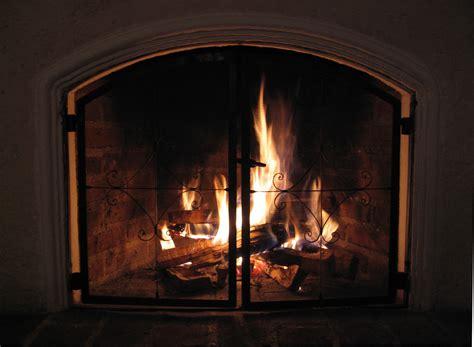fire   delightful firewood  winter