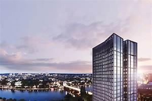 Who S Perfect Frankfurt : dla piper leases 5 400 m in frankfurt winx de ~ Watch28wear.com Haus und Dekorationen